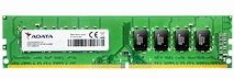 4GB Memory upgrade, UDIMM DDR4, 2400MHz, CL17,