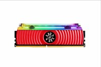 16GB (2x8GB) Memory Upgrade, XPG Spectrix DR80, DUAL CHANNEL DDR4 4133Mhz, CL19,