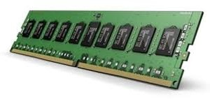 1GB DIMM DDR2 667MHz CL5