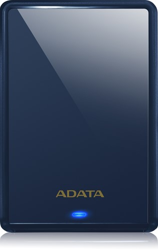 1TB Portable Hard Disk, USB 3.0, ADATA DashDrive