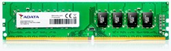 8GB Memory upgrade, UDIMM DDR4, 2400MHz, CL17,