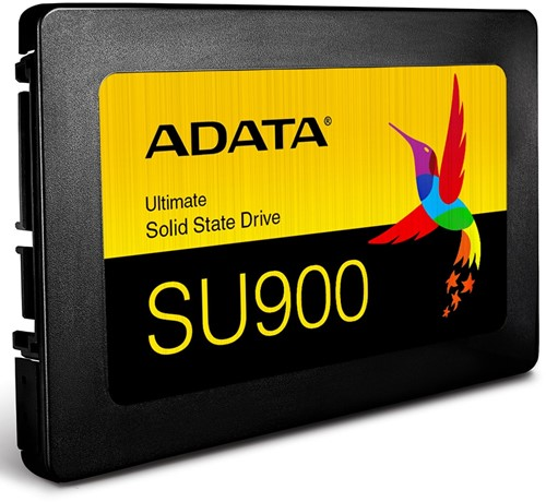"1 TB SSD 2.5"" ADATA ULTIMATE SU900 3D NAND Flash-2"