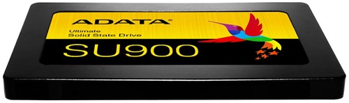 "1 TB SSD 2.5"" ADATA ULTIMATE SU900 3D NAND Flash-3"
