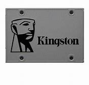 "120GB Kingston SSDNOW UV500 SATA 3, 2.5"" Bundle"