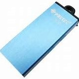16GB Pretec I-Disk Win USB Flash Drive, Blue